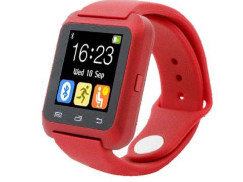 Reloj inteligentes Bluetooth inalámbrico para IOS, Andriod