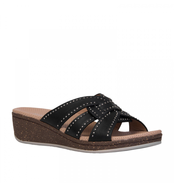 Zapatos casuales para mujer Piccadilly