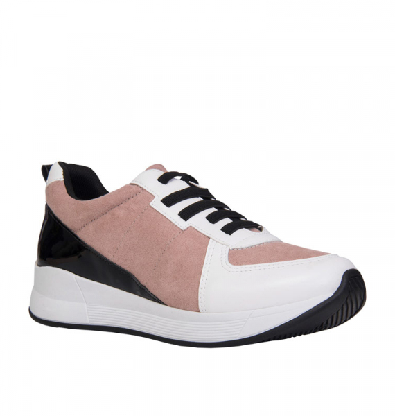 Tenis para mujer Piccadilly