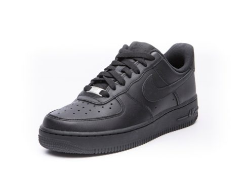 TENIS NIKE HOMBRE 315122-001 AIR FORCE