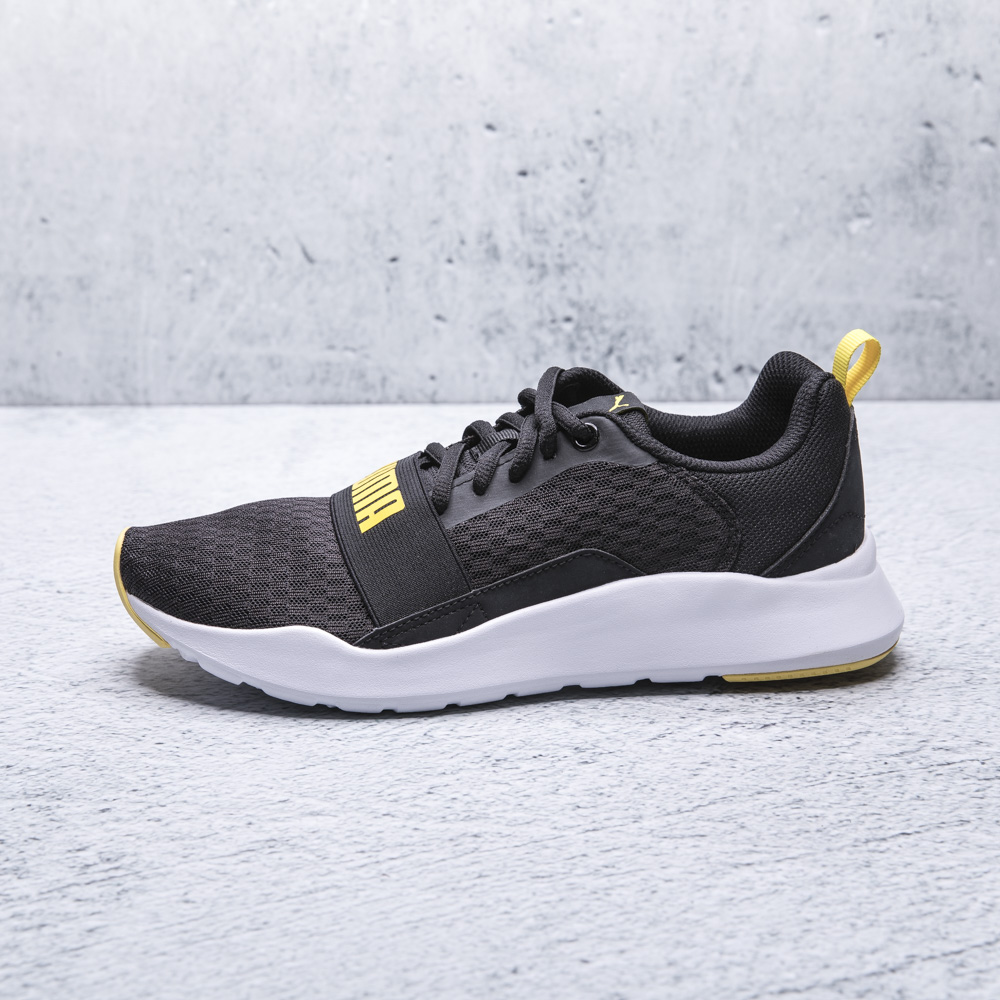 Tenis Puma Hombre 366970 05 WIRED