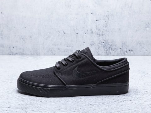 TENIS NIKE HOMBRE 615957-026 ST-ZOOM S
