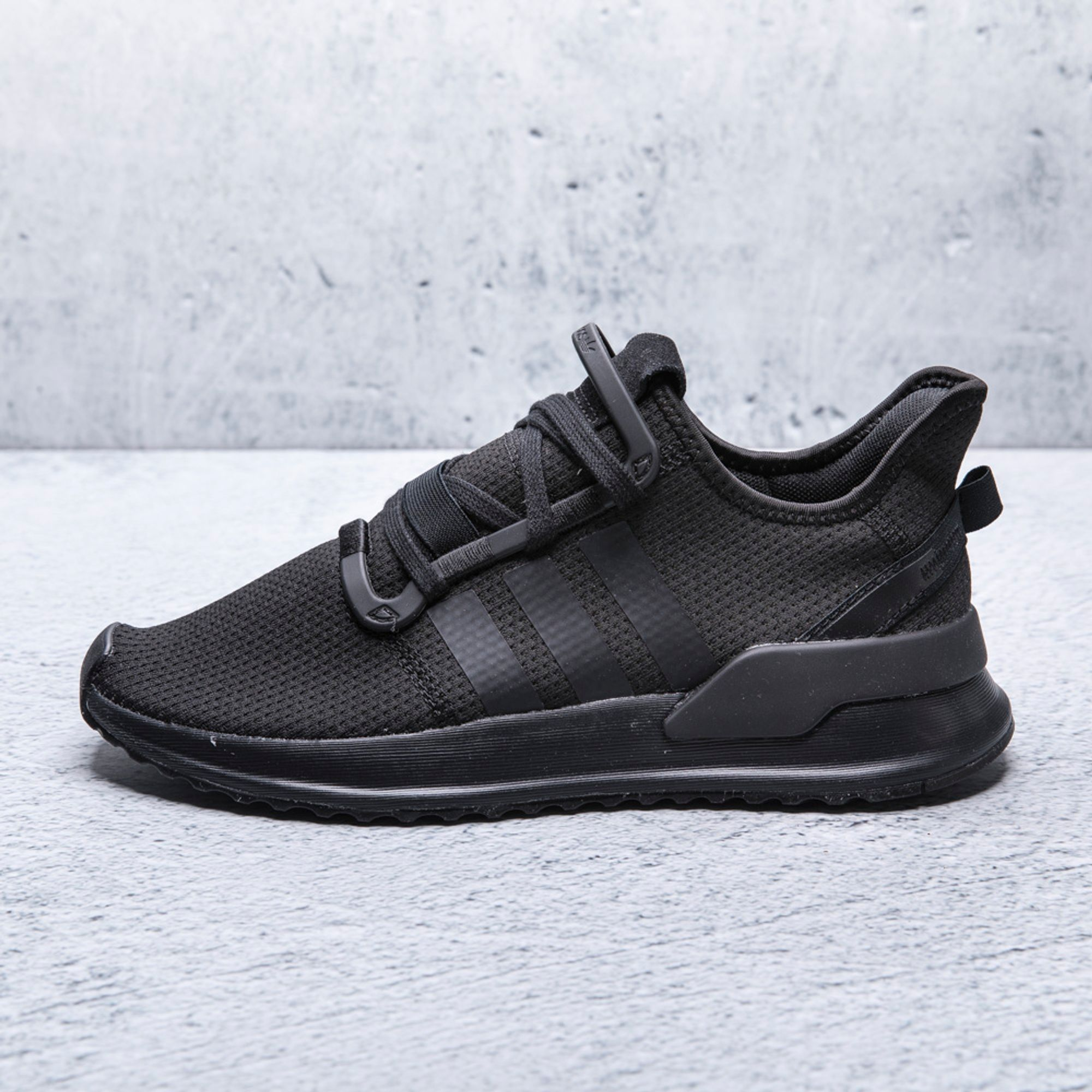 Tenis Adidas ORIGINALS ADIDAS Hombre G27636 U_PATH RUN