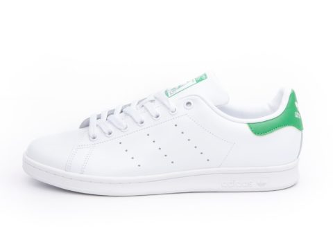 TENIS ORIGINALS ADIDAS HOMBRE M20324 STAN SMITH