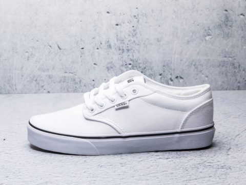 TENIS VANS HOMBRE VN00015GIA1 ATWOOD