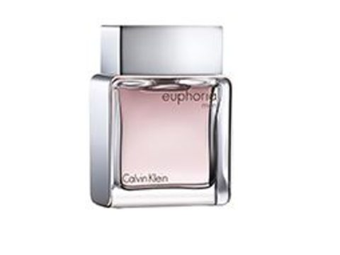 Euphoria Eau De Toilette For Him 100Ml