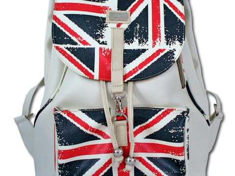 Morral Londres Linio